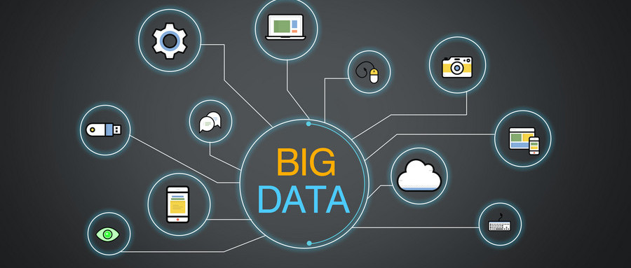 云计算大数据的经济价值