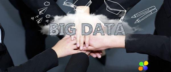 """大数据为经济""""健康""""做精准的趋势研判"""