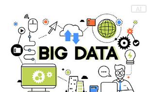 国产系统生态圈布局大数据与人工智能