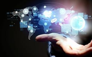 韩国抢先推出5G商用服务:构建生态圈 赢得话语