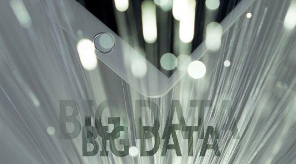 中国电信加持 买化塑用大数据为全产业铺路