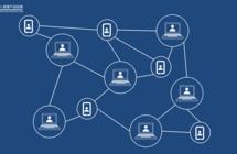 什么是区块链生态系统?