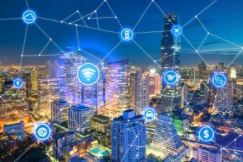 2018年城市级大安防项目市场分析报告上(图表)
