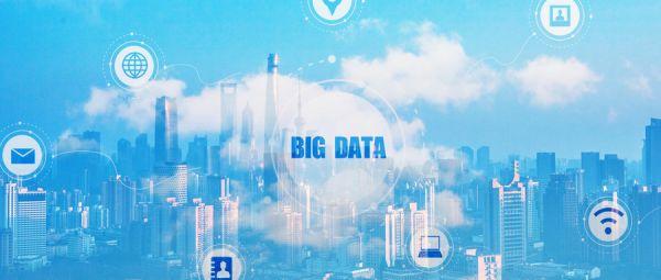 福建同步开放卫星数据和政务数据 大力发展大数