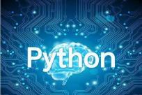 针对WebView测试的五种Python框架
