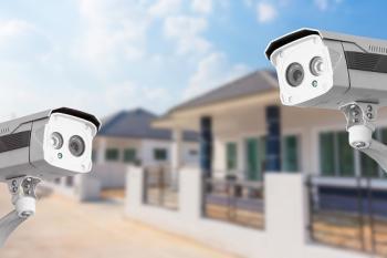 公租房人脸识别系统有哪些技术要求?