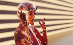 人工智能应用场景落地 关键看这5点