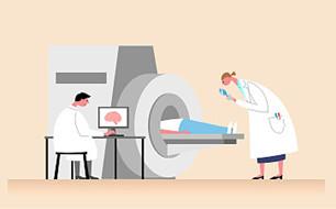 三网合一、数据共享、远程就医、分级诊疗:智