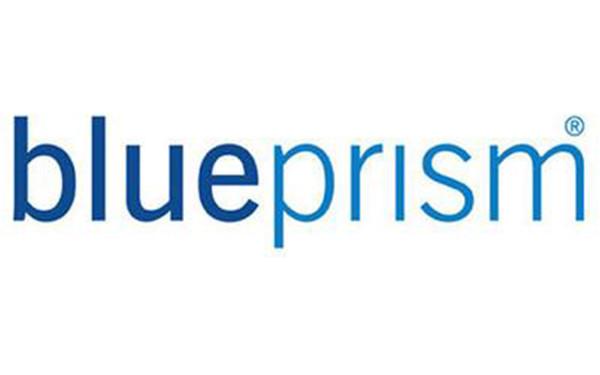Blue Prism公司期待合作伙伴扩展机器人自动化市场