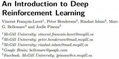 「机器学习基础与趋势」系列丛书最新成员:1