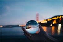 2019年深度学习的十大预测