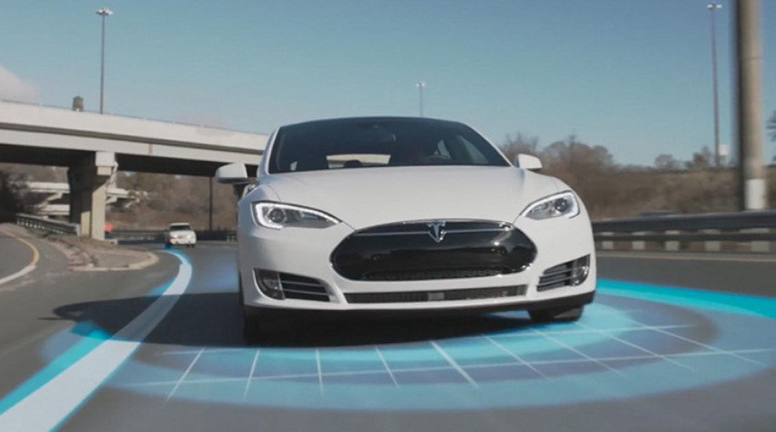2019年后,自动驾驶的新变量在哪?