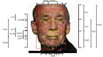 IBM发布人脸识别训练数据库拟消除技术偏见