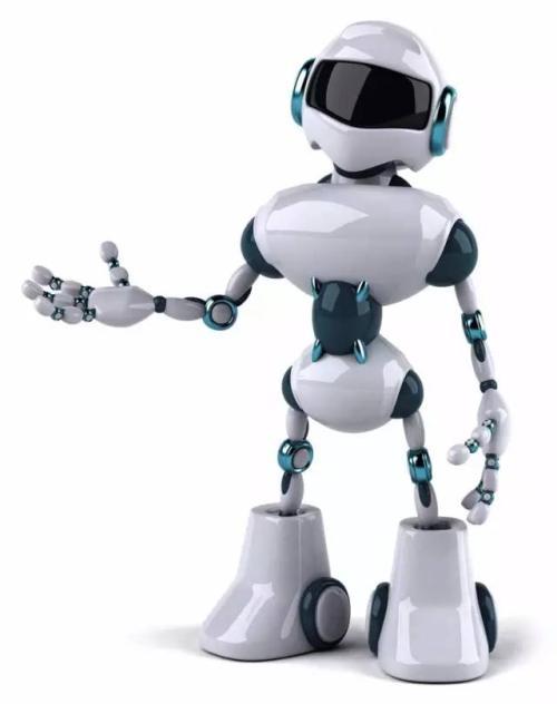 """天津大学:研发""""哪吒""""脑控智臂机器人"""