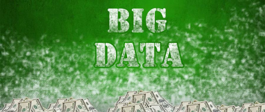 第一家医疗大数据创业企业成功上市,医疗大数