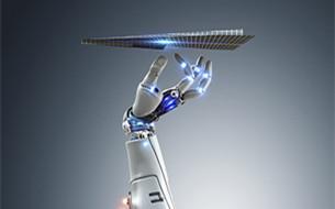 成都发布《加快人工智能产业发展推进方案》