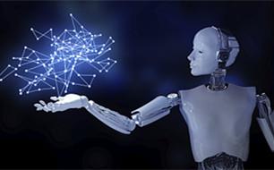 安徽人工智能相关产业规模近700亿 未来将发力