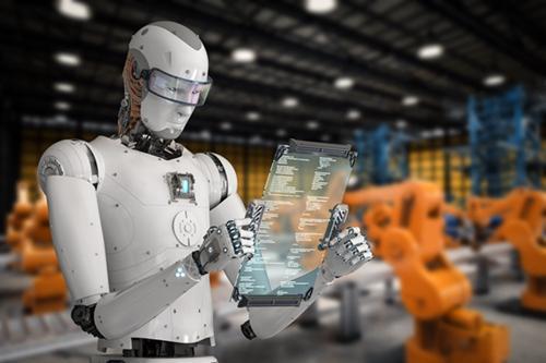 盘点2019年机器学习和人工智能行业的发展趋势