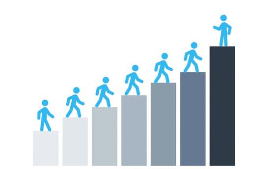 详解AI为何在取代工作岗位的同时还能创造高薪工