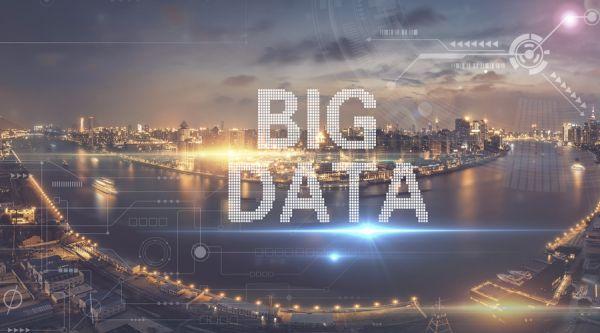 大数据给贵州带来了什么