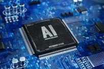 斯坦福大学AI100报告 :「人工智能+医疗」五大场景
