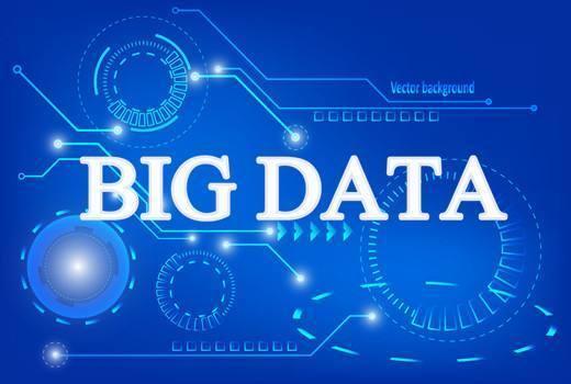 大数据:产业链条将更为完备