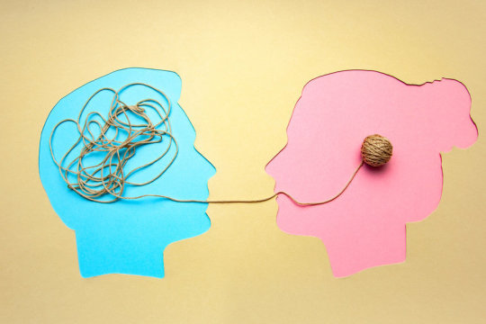 【前沿】工程师将大脑信号直接转换为语音