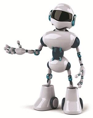 【碧桂园】机器人主业助力湾区发展