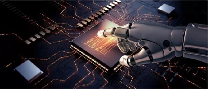 【深度】2019年最值得关注的十大机器人初创公司