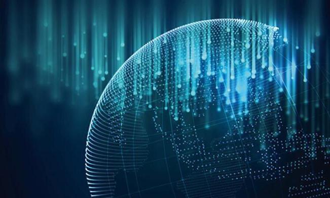 Gartner 2019年「数据和分析技术」领域的十大趋势