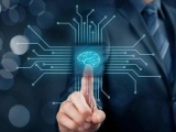 首个人工智能创新发展试验区在京成立