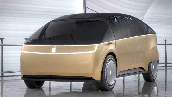 自动驾驶公司最新排名: Waymo 、通用、福特领先