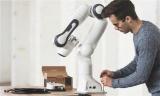 机器人黄金时代即将到来?协作机器人渐成主流