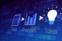 网易数据基础平台建设经验谈