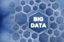 数据科学岗位将在未来5年内重新洗牌,你准备好