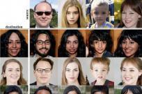 算法、硬件、框架,2019年AI何去何从?