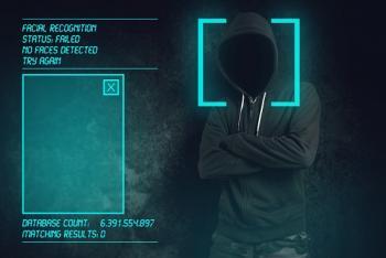 英国监狱拟安装人脸识别监控系统预防毒品交易