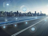 ETC智能交通建设市场迎新一轮爆发