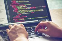 如何在数据科学领域从起步到就业(附链接)