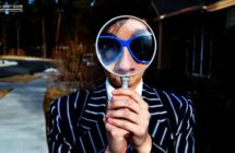 AI合成人脸——你能分辨出哪个小姐姐是真的吗?