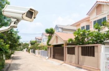 到今年6月 北京市所有公租房均将安装人脸识别系