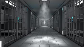 除了人脸识别,智慧监狱还用上了哪些黑科技?