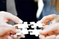 社交网络大数据的应用有多大的价值
