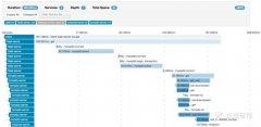 贝壳搜索平台实时流总体架构设计
