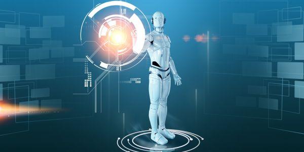 医疗机器人应用蓬勃发展,2019国际医学人工智能