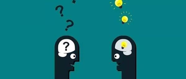 区块链与数据库有什么区别?