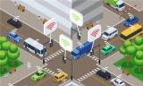 破解城市拥堵 智能交通拥有何种未来?