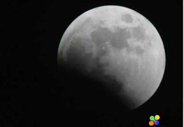 中科院专家谈商业太空旅游:望早日买到通往月球