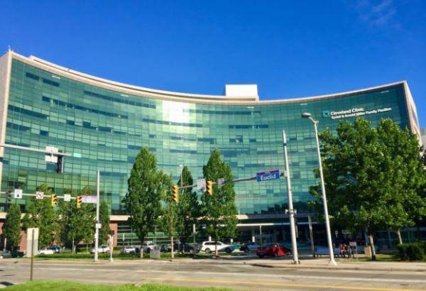 全美第二大医疗机构推出 AI 中心,临床技术实用