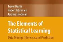 免费!数据科学及机器学习必备书单下载!